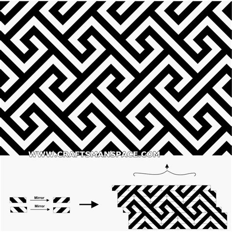 what is repeat pattern in art image from http www craftsmanspace com sites default