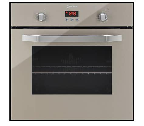 piano cottura forno piani cottura e forni novit 224 presentate per il salone