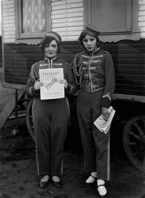 august sander people of 3829606443 august sander people of the 20th century the eye of photography magazine