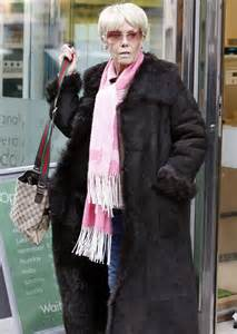 Trevor Banister Dying Wendy Richard Sent Final Message Of Hope To Jade