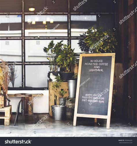 coffee shop design pdf small coffee shop design concepts arch dsgn