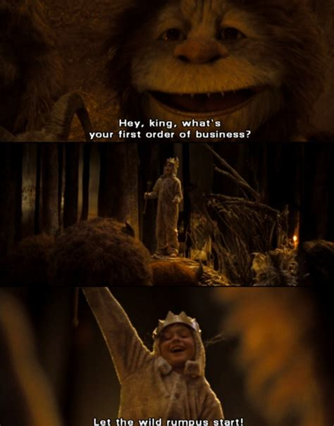 quotes film jobs 23 best where the wild things are images on pinterest