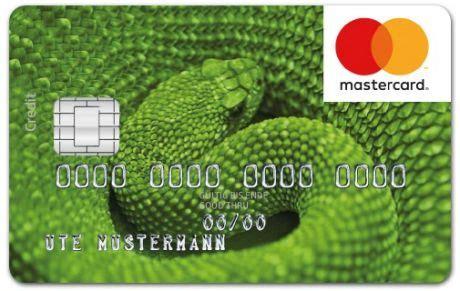 kreissparkasse kreditkarte kostenlos mastercard standard kreissparkasse waiblingen