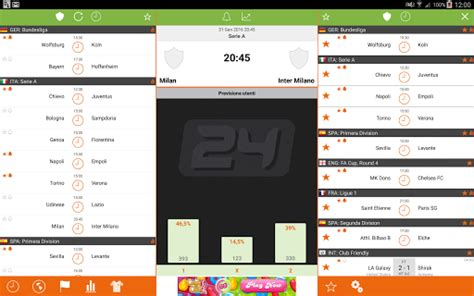 futbol24 live scores mobile futbol24 play softwares atdkyuded1fj