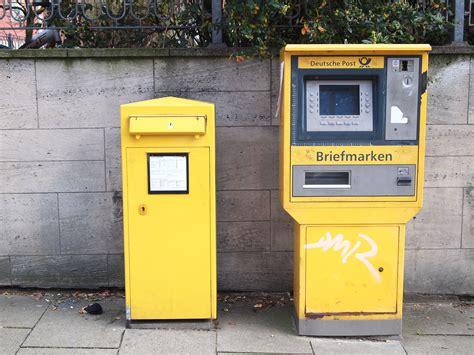 deutsche post pressefotos mediathek von paketda