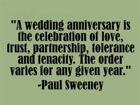 20th Wedding Anniversary Quotes To by 20th Anniversary Wishes Quotes And Messages To Write In A