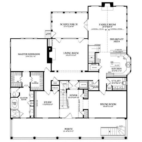 the notebook house floor plan the notebook house floor plan 100 the notebook house
