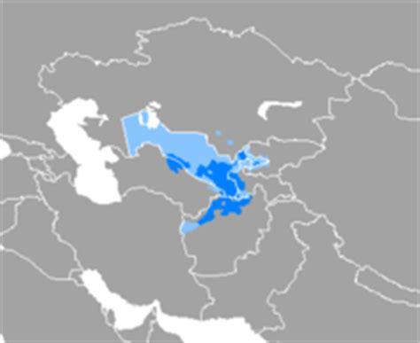 uzbek language the full wiki uzbek language wikipedia