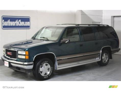 how to learn all about cars 1996 gmc suburban 2500 parental controls 1996 gmc suburban information and photos momentcar