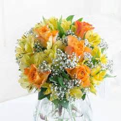 Cheap Flowers Delivery Fresh Flower Bouquets Delivered Free Uk Delivery Flying Flowers
