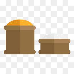 granero png creative granero alimentos almac 233 n rojo archivo png y