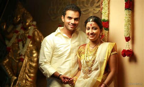Wedding Kerala by Kerala Wedding Photography By Sdsstudio 9