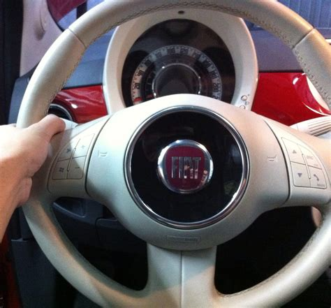 volante fiat 500 f interface para controle de som no volante fiat 500 r