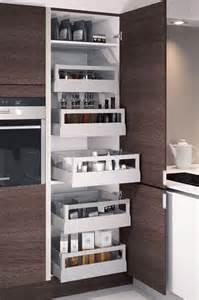 meuble de cuisine rangement meuble cuisine bas fly
