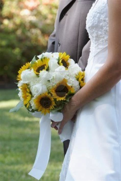 Flower Bouquet For Marriage by About Marriage Marriage Flower Bouquet 2013 Wedding