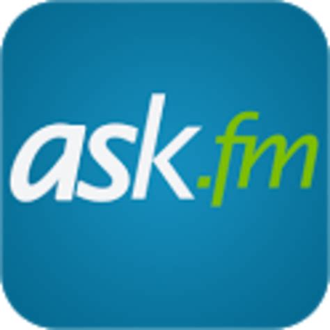 ask fm im ask fm android download