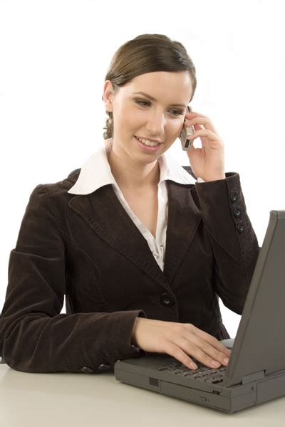 How To Make Successful Communication Through International Conferencing Services by An International Conference Call Howstuffworks