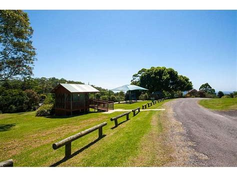 24a Outlook Avenue Lower Beechmont Qld 4211 Sold 679541