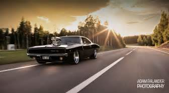 dodge charger 68 by adam palander photo 42867332 500px