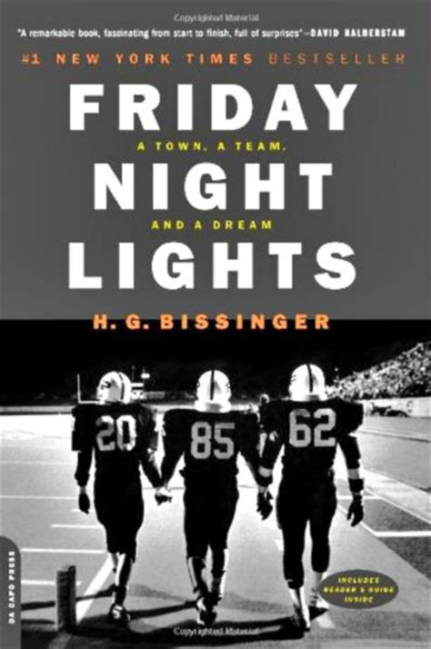 athletics and football classic reprint books 10 of the best sports books written axs