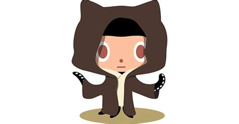Github Search Find The Droids You Re Looking For With Github S Powerful New Search Tools Wired