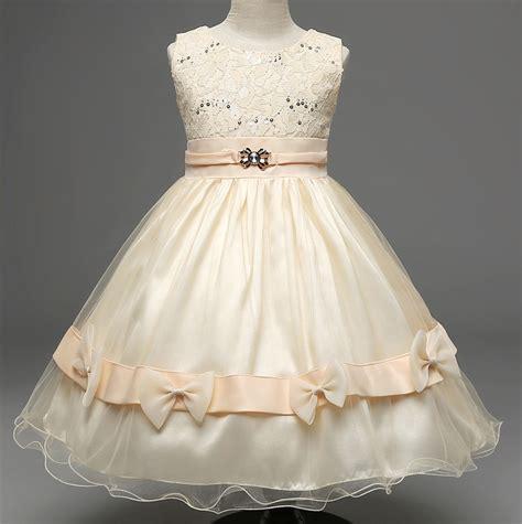 Pakaian Baju Ballet Anak Perempuan Warna Putih Ballet Import anak pakaian pernikahan beli murah anak pakaian pernikahan lots from china anak pakaian