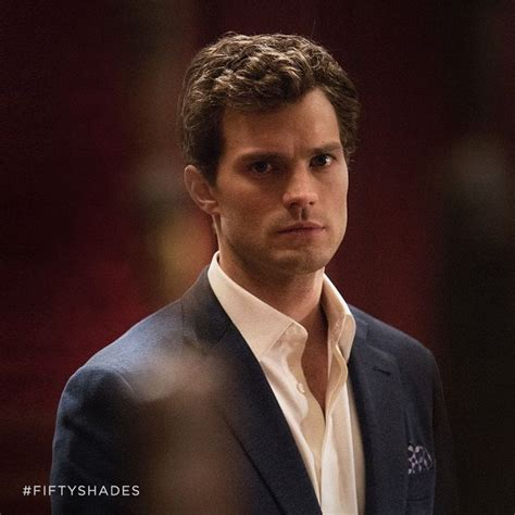 how to be like christian grey 61 best images about power suits on pinterest theater
