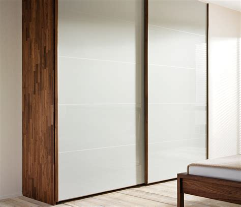 Wardrobe Doors Sliding by Luxury Modern Sliding Door Wardrobes Team7 From Wharfside