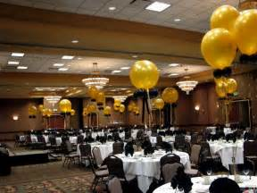 black and gold decorating ideas pictures to pin on