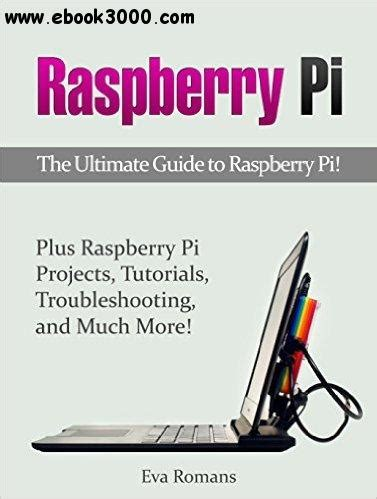 how to analyze the ultimate guide to developing laser sharp reading skills uncovering their true intentions and determining their personality type books build your own linux system for raspberry pi embedded