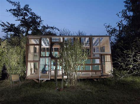 Home Design Studio Pro Windows by Descubra A Janela Ideal Para O Seu Projeto Medidas Materiais