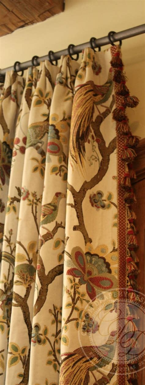 drapes english best 25 drapery designs ideas on pinterest custom