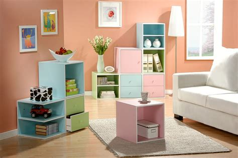 optimus 5 search image stackable storage cubes furniture