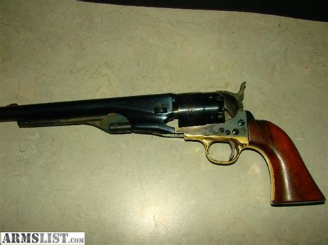 at arms for sale armslist for sale navy arms 44 cal black powder pistol