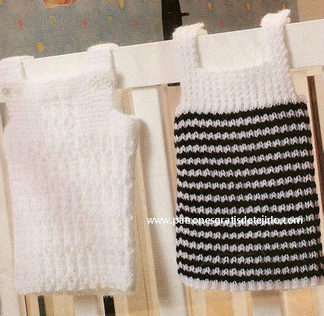 pin chalecos tejidos para bebes ninos palillo crochet 25 prendas infantiles para tejer de 0 a 5 a 241 os paso a