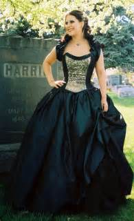 Tereza s blog dark green vitorian steampunk gothic prom dresses most