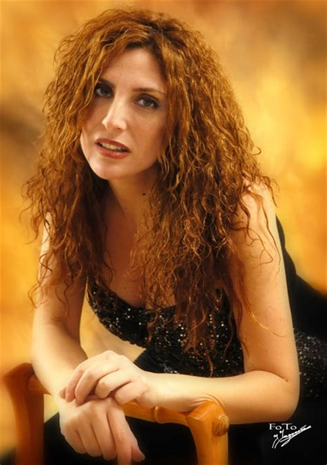 biography of spanish singers spanish singer 3 hire live bands music booking
