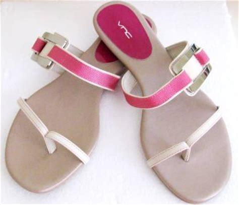 Sandal Wedges Vincci Vnc Ori Murah Branded Sale Vincci 3 shoes vincci pink designer sandals not available in sa was sold for r250 00 on 16