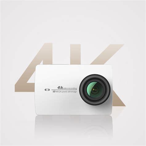 Trand Xiaomi Yi 2 4k Ver International presale xiaomi yi 2 xiaoyi 4k ii a9se imx377