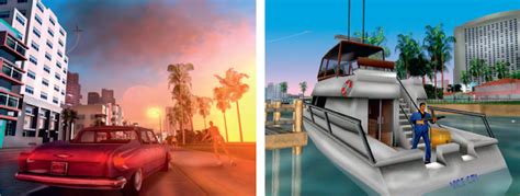 imágenes de miami vice how vice city helped us become what we are vice