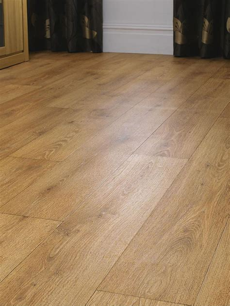 top 28 quality linoleum flooring uk best quality vinyl flooring uk gurus floor wood plank