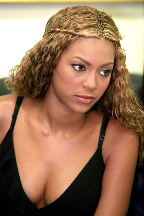 40 beyonce hairstyles beyonce s real hair long hair and