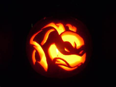 turtle pumpkin carving template turtle pumpkin carving patterns