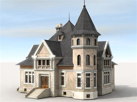 victorian house interior victorian 3d joy studio design gallery best design