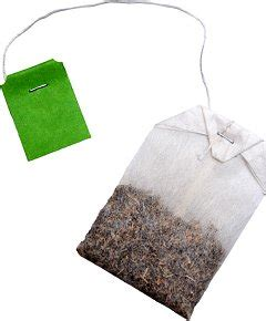 how to use tea bags loose vs tea bag which should i choose