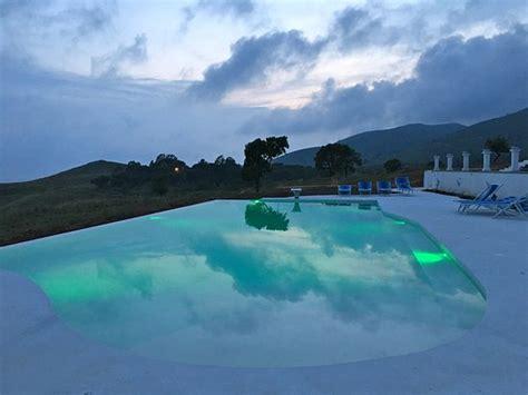 casa mediterranea sperlonga casa mediterranea sperlonga italien villa
