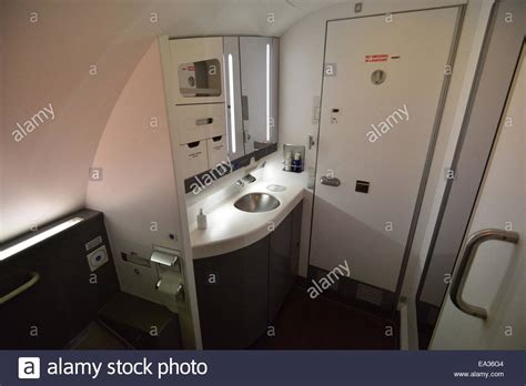 loo british bathroom upper deck toilet home design