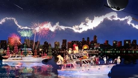 cruise of lights newport ca 640 best things to do in orange county images on