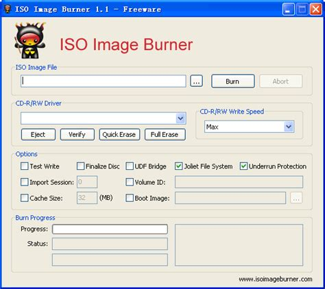 file format to burn dvd free iso image burner software to burn iso image files