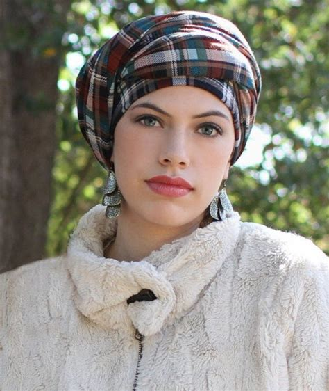 Gisa Top Clahijab 174 best images about wrap on scarfs turban style and fashion style